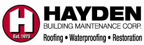 Hayden Roofing and Maintenance